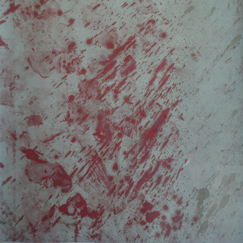 Hermann Nitsch -